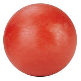 Skillz Stickhandling Ball