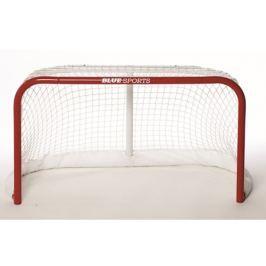 Branka Mini Hockey Goal Blue Sports - 31