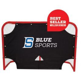 Střelecká plachta Blue Sports Shooter Trainer Heavy Weight 54
