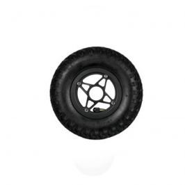 Duše Powerslide Air Tire 200 mm
