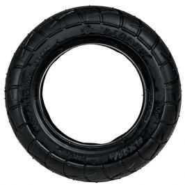Plášť Powerslide Air Tire 150mm