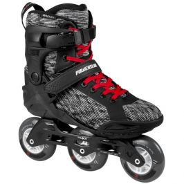 Inline brusle Powerslide Phuzion Radon Men 90