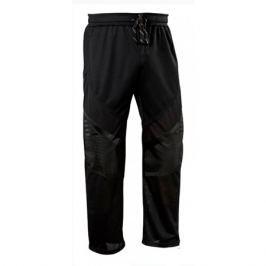 Kalhoty WinnWell Roller SR