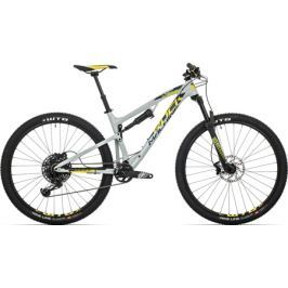 Rock Machine Blizzard XCM 70 2019