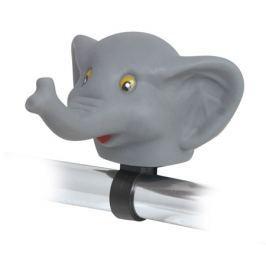 Dětský zvonek Force Slon
