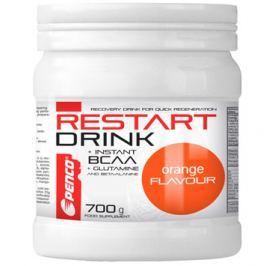Regenerační nápoj Penco Restart Drink 700 g