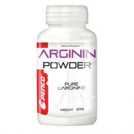 Penco L-Arginin 200 g
