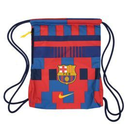 Vak Nike Stadium FC Barcelona Red/Blue/Yellow