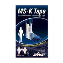 Kinesio tape na kotník Zamst MS-K Tape Ankle