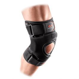 Ortéza na koleno McDavid Vow 4205