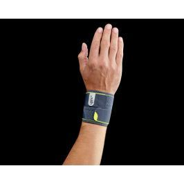 Bandáž zápěstí Push Sports Wrist Support