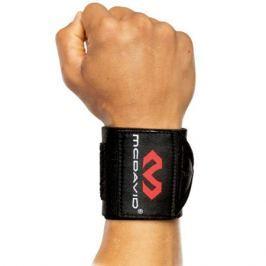 Návleky na zápěstí McDavid Heavy Duty Wrist Wraps X503