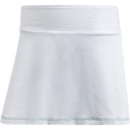 Dámská sukně adidas Parley Skirt White