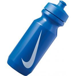 Láhev Nike Big Mouth Water Bottle 2.0 650 ml