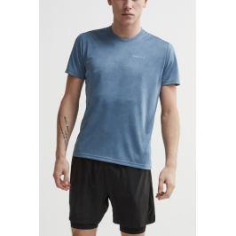 Pánské tričko Craft Eaze světle modré