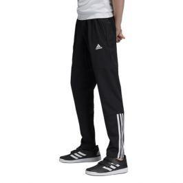 Dětské tepláky adidas Training EQ černé