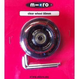 Kolečko Micro 80 mm