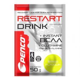 Regenerační nápoj Penco Restart Drink sáček 50 g