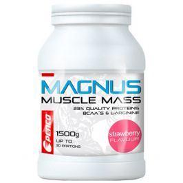 Gainer Penco Magnus 1500 g