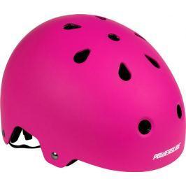 Helma Powerslide Urban Pink
