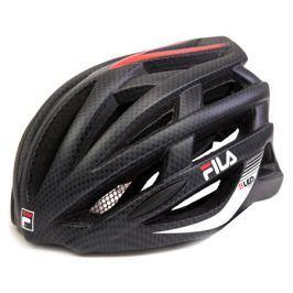 Inline helma Fila Fitness Led
