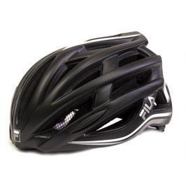 Inline helma Fila Fitness Black