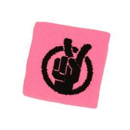 Potítko Voxx Short SportObchod Pink