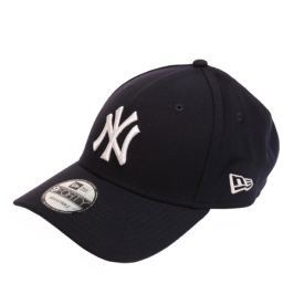 Kšiltovka New Era 9Forty The League MLB New York Yankees
