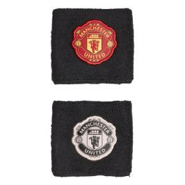 Potítka adidas Manchester United FC