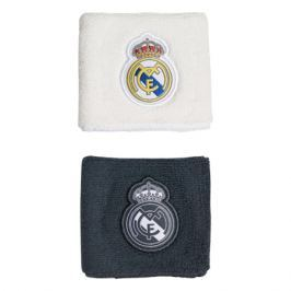 Potítka adidas Real Madrid CF