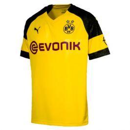 Dres Puma Borussia Dortmund domácí 18/19
