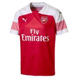 Dres Puma Arsenal FC domácí 18/19