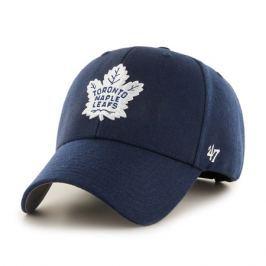 Kšiltovka 47 Brand MVP NHL Toronto Maple Leafs