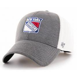 Kšiltovka 47 Brand Haskell MVP NHL New York Rangers