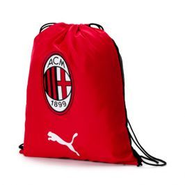 Vak Puma AC Milán Red/Black