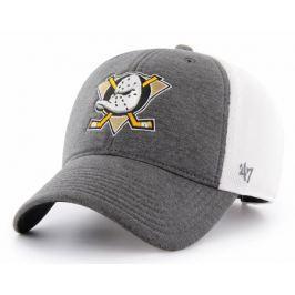 Kšiltovka 47 Brand Haskell MVP NHL Anaheim Ducks