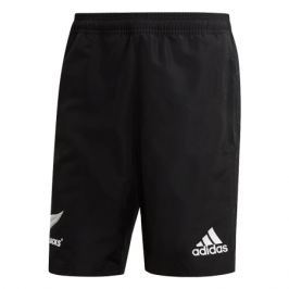 Pánské šortky adidas All Blacks