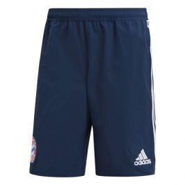 Pánské šortky adidas FC Bayern Mnichov