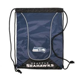 Vak Northwest Doubleheader NFL Seattle Seahawks
