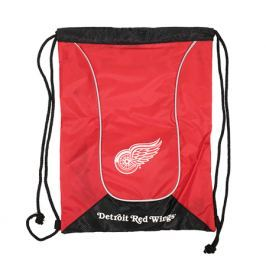 Vak Northwest Doubleheader NHL Detroit Red Wings