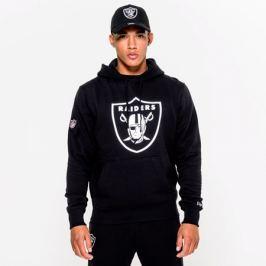 Pánská mikina New Era NFL Oakland Raiders
