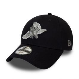 Kšiltovka New Era 9Forty Light Weight MLB New York Yankees