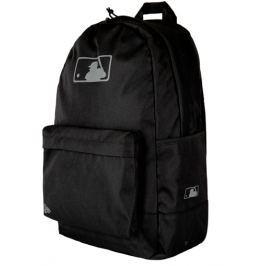 Batoh New Era Light Bag MLB Black
