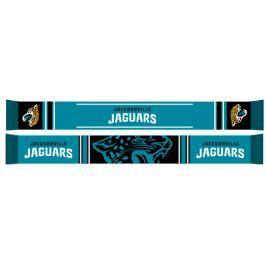 Šála Forever Collectibles NFL Jacksonville Jaguars