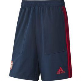 Pánské šortky adidas Woven Arsenal FC