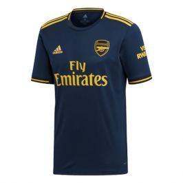 Dres adidas Arsenal FC alternativní 19/20