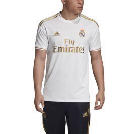 Dres adidas Real Madrid CF domácí 19/20