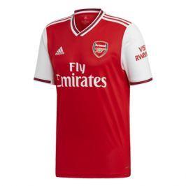 Dres adidas Arsenal FC domácí 19/20