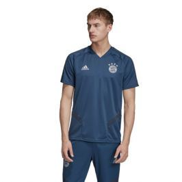 Tréninkový dres adidas FC Bayern Mnichov 19/20