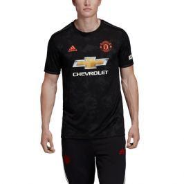 Dres adidas Manchester United FC alternativní 19/20